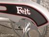 felt_0595