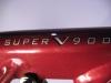 Cannondale V900