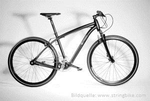 http://www.stringbike.com